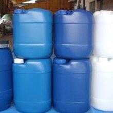 供应高粘度水性压敏胶水/高强度水性不干胶水/可代替油性不干胶图片