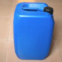 油性压敏胶水价格产品供应,油性压敏胶水厂家批发图片