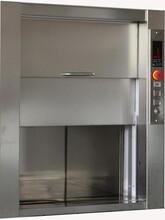 長安窗口傳菜梯安裝虎門地坪傳菜機安裝大嶺山雜物電梯安裝圖片