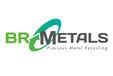 長期大量回收失效石油催化劑_博芝瑞(BRMetals)