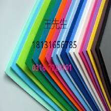 天津购买橡塑保温板橡塑保温管找厂家