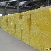 山西岩棉玻璃棉价格,岩棉介绍,岩棉管离心玻璃棉毡
