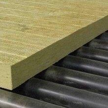 山西岩棉板价格,离心玻璃棉毡岩棉板离心玻璃棉介绍,岩棉板技术参数