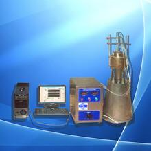 斯玄S8038X建材不燃性试验炉专业制造