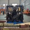 证件齐全1.5寸气动隔膜泵1.5寸气动隔膜泵选型报价