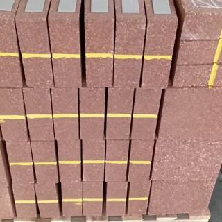 镁铝砖(水泥窑)图片4