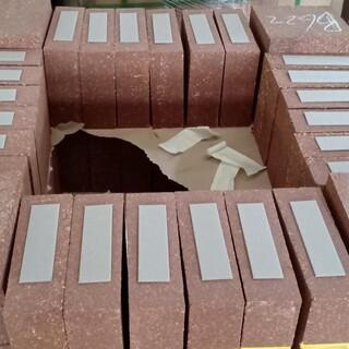 镁铝砖(水泥窑)图片3
