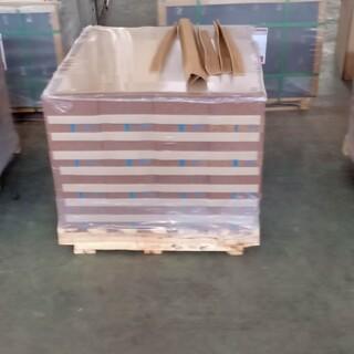 镁铝砖(水泥窑)图片5
