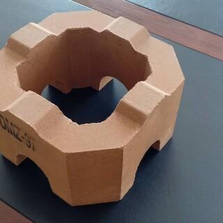 玻璃窑镁砖(97筒)图片3