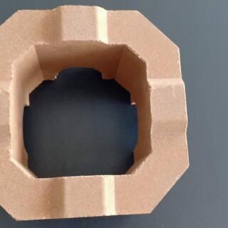 玻璃窑镁砖(97筒)图片5