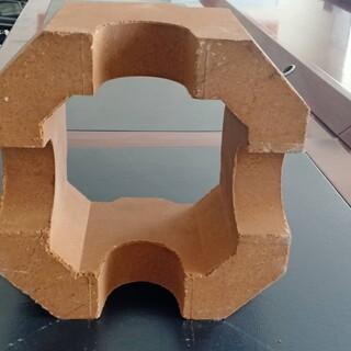 玻璃窑镁砖(97筒)图片6