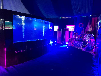 上海涛涛活体生物海洋展主题布置较新海洋展方案水族馆