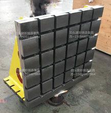铸铁弯板HT250材质,用于零部件的检测和机械加工?#26800;?#35013;夹,泊头建新铸造量具?#35745;? />                 <span class=