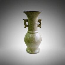 四川泸州鉴定出手古董古玩的地方