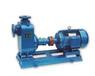 广东厂家供应;40ZX10-40自吸泵、离心泵、不锈钢泵。