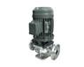 广东厂家供应GDF不锈钢管道泵、耐腐蚀泵、不锈钢管道泵