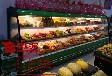 宝尼尔牌鄂尔多斯/乌兰察布/巴彦淖尔水果保鲜柜品牌排名