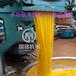 哪里有卖杂粮面条机多功能玉米面条机米线机米粉机