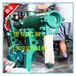 米面机械湖南时产300斤的自熟米线机米线米粉一体机