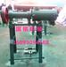 湖南米线机厂价直销多功能米线机年糕机用户一致认可的好设备