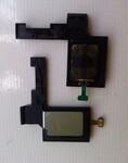 回收苹果6S振铃,手机振铃价格及介绍图片