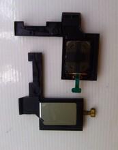 回收苹果6S振铃,手机振铃价格及介绍