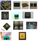 深圳高价收购华为P9字库,CPU,IC,回收华为P9字库,CPU,IC图片