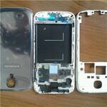 收购三星N9200外壳、回收三星N9200外壳图片