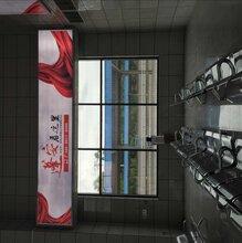 四川成都铝型材灯箱制作性价比最高的厂家