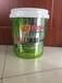 优质塑料包装桶、全新PP塑料桶,18L包装桶、罐