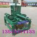 60方管彎2MM厚的76小型電動彎管機使用方法