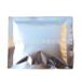 800目C-珍珠层粉可食用北海珍珠粉