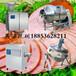 全自動臘腸灌腸機,宜春臘腸生產線設備