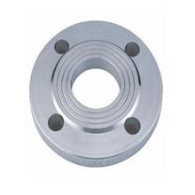 供拉萨不锈钢法兰和西藏不锈钢抛光管件现货供应