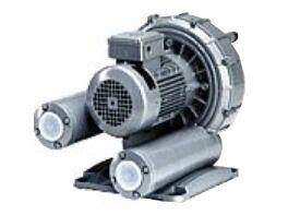 德国进口贝克侧腔压缩机真空泵SV8130/2-01