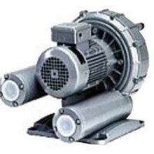德国贝克侧腔式压缩机及真空泵SV590/1
