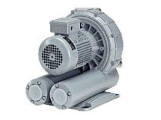 贝克压缩机真空泵SV8160/2-01
