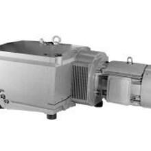 德国贝克有油润滑真空泵U4630SA/K
