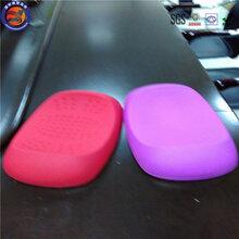 供应聚氨酯自结皮PU高韧性自结皮健美坐垫