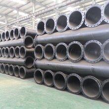 国标涂塑钢管,DN1000涂塑钢管,给水涂塑复合钢管标准CJ/T120-2008
