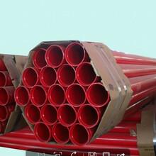 涂塑钢管嗨起来,涂塑钢管舞动青春,河北涂塑钢管厂家排名