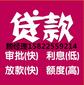 天津房屋抵押贷款银行内部办理力度杠杠的图片