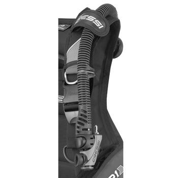 空气呼吸器气瓶充气的防爆充气箱宝华BAUER防爆充气柜CFS5.5