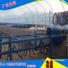 养殖场专用翻耙机-发酵床翻耙机
