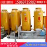 沼气脱硫器配套价格、方案厂家详细分析