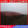 大型養豬場沼氣袋軟體紅膜沼氣池定制廠家