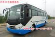廠價直銷駕校專用東風超龍9米A1大型客車教練車