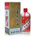 广东南台酒/梅州白酒供应/梅州白酒团购/梅州白酒供应商/白酒品牌加盟