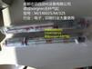 诺冠气缸M/146025/M/325norgren气缸印刷电子设备气缸