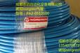 诺冠气管PA2-0512100norgren气管汽车饮料厂家大量使用